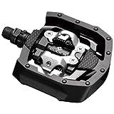 Shimano Pedal Click`R, PD-MT50, E-PDMT50