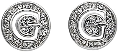 PENDIENTES GUESS UBE51422 MUJER