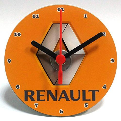 orologio-cd-renault-da-tavolo-con-astuccio-regalo-dvd-idea
