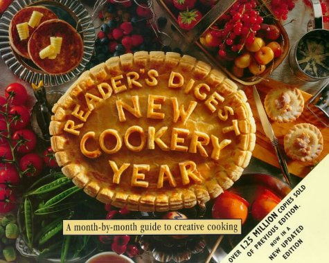 new-cookery-year