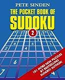 The Pocket Book of Sudoku (Volume 2) su doku