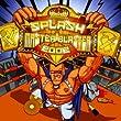Splash! Masterblaster 2002