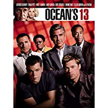 Ocean's Thirteen [dt./OV]
