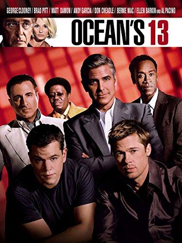 oceans-thirteen-dt-ov