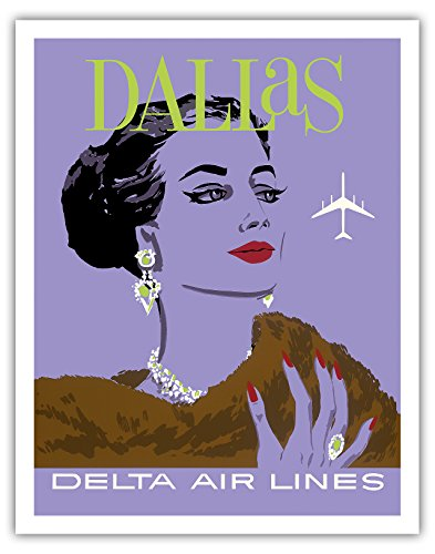 dallas-texas-delta-air-lines-vintage-airline-travel-poster-por-john-hardy-c1960s-fine-art-print-pape