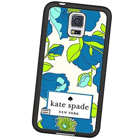 Lovely Stripes Bow Kate Spade Phone Housse Case Cover For