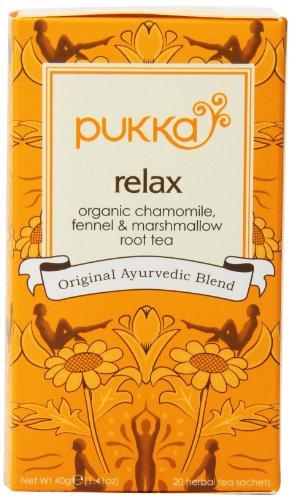 pukka-relax-20-tea-bags