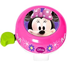 Stamp C863084 - Accessori per  Bicicletta Minnie Bowtique Campanello