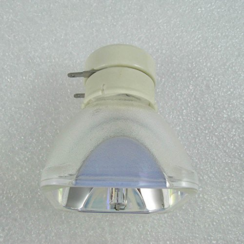 100% ORIGINAL Bare Leuchtmittel lmp-e191LMPE191Lampe für Sony vpl-bw7vpl-es7vpl-ex7vpl-ex70vpl-tx7Projektor Lampe Birne Vpl-ex7 Video