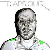 Songtexte von Diapsiquir - 180°