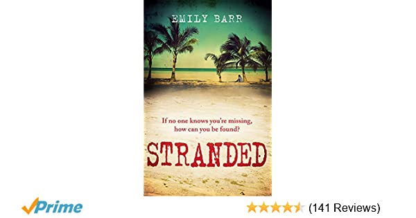 STRANDED EMILY BARR EPUB DOWNLOAD
