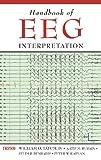 Handbook on EEG Interpretation