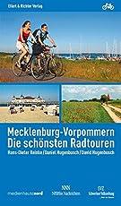 Mecklenburg-Vorpommern: Die schönsten Radtouren