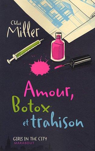 amour-botox-et-trahison