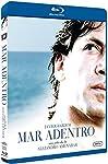 Mar Adentro Blu-Ray [Blu-ray]...