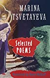 Selected Poems: Marina Tsvetaeva