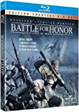 Battle for Honor, la bataille de Brest-Litovsk [Édition Prestige]