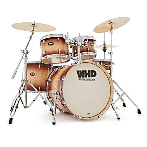 whd-birch-5-piece-fusion-complete-drum-kit-tobacco-burst
