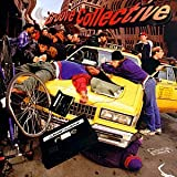 Songtexte von Groove Collective - Groove Collective