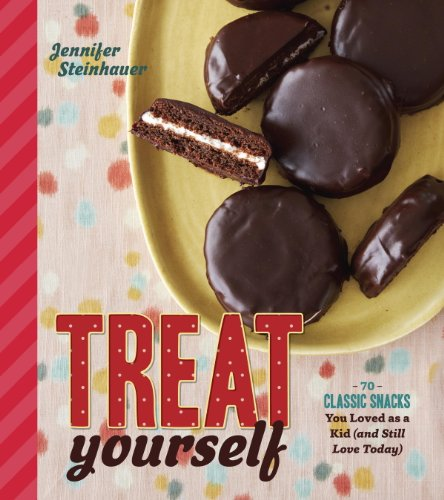 treat-yourself-70-classic-snacks-you-loved-as-a-kid-and-still-love-today