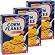 Hahne Cornflakes 3er Pack (3x375g Packung)