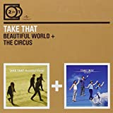 2 for 1: Beautiful World/the Circus