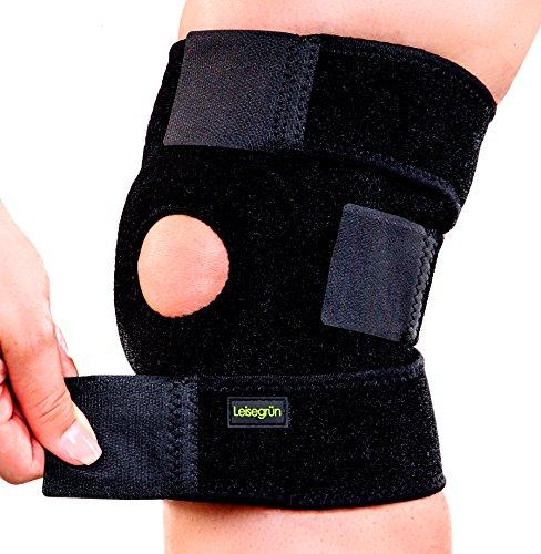kniebandage-by-leisegrunr-schutzt-meniskus-bander-und-patella-bei-sport-und-freizeit-knieorthese-gee