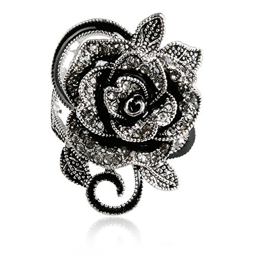 blowin-2016-newest-womens-ladies-gothic-vintage-stainless-steel-big-rose-flower-band-ring-s