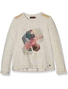 Catimini Mädchen T-Shirt Ci10105