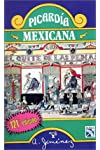 https://libros.plus/la-picardia-mexicana-dirty-mexican-jokes/