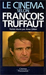 Amazon.fr: François Truffaut: Livres, Biographie, écrits