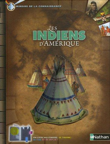 Les Indiens d'Amrique