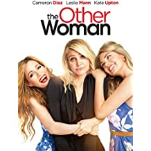 The Other Woman [OV]