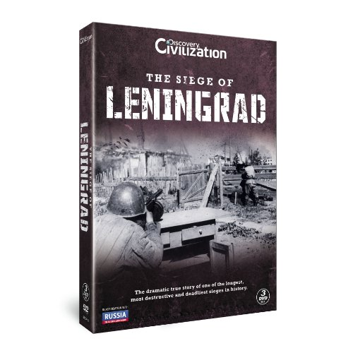 discovery-channel-the-siege-of-leningrad-dvd