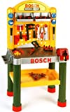 Theo Klein 8670 - Bosch Work Shop