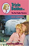 Title: The Red Trailer Mystery Trixie Belden Audio
