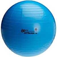 66fit Exercise Ball