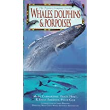 Whales, Dolphins & Porpoises (Nature Company Guides)