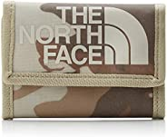North Face Unisex-Adult Wallets, Black - NOT0CE69-JK3