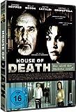 House of Death-Wer Wird der Nächste Sein?