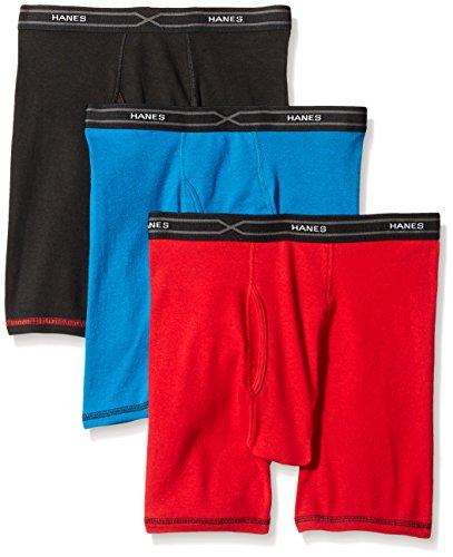 hanes-mens-tagless-x-temp-boxer-briefs-with-comfort-flex-waistband-assorted