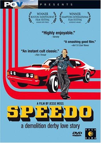 speedo-import-usa-zone-1