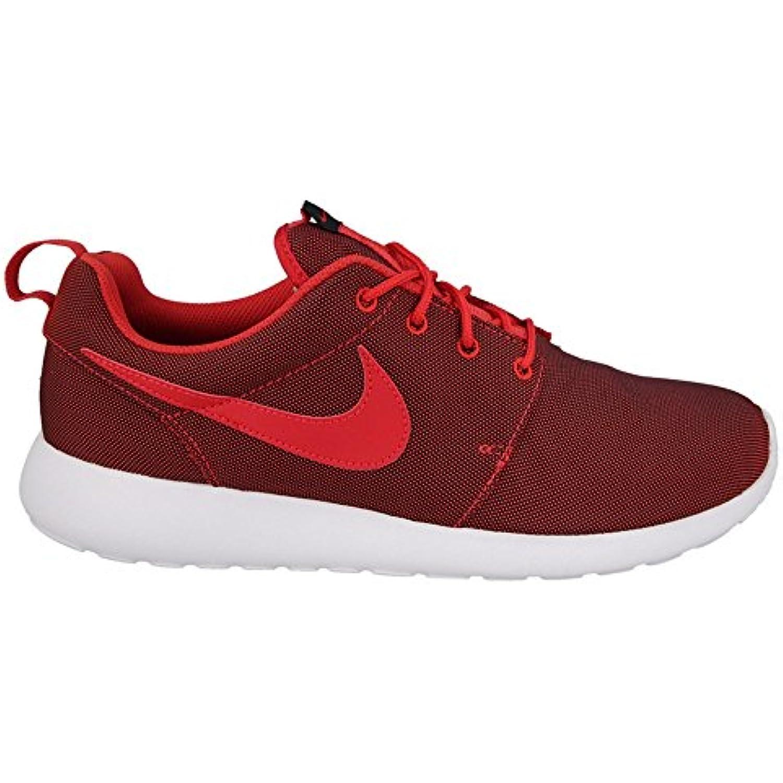 reputable site 84a36 27a7f NIKE Roshe One Premium, Chaussures de Running Running Running  EntraineHommest Homme B01B1O003U - dc3525