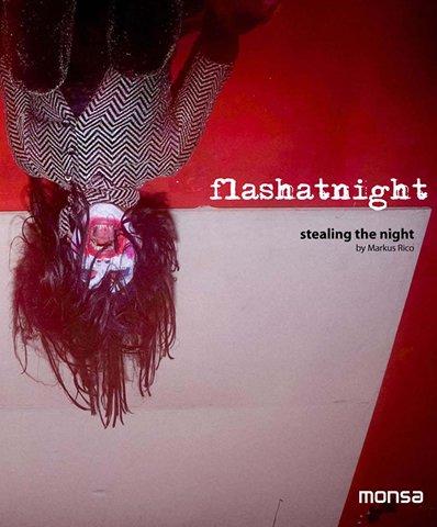 Flashatnight por aavv