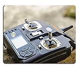 Jun XT Gaming Mousepad Bild-ID: 34764948Radio Control Transmitter für kontrollierte Spielzeug