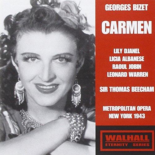 bizet-carmen-met-1943