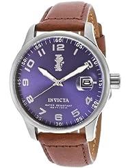 Invicta 15254 Herren armbanduhr