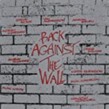 Back Against The Wall A Tribute To Pink Floyd by Various Artists (2015-01-20)