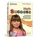 Best Topics Entertainment PC Games - Math Success Review
