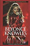 Telecharger Livres Beyonce Knowles A Biography By Janice Arenofsky published May 2009 (PDF,EPUB,MOBI) gratuits en Francaise